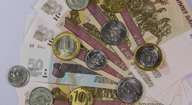 Россияне получат еще одну выплату от ПФР до конца августа
