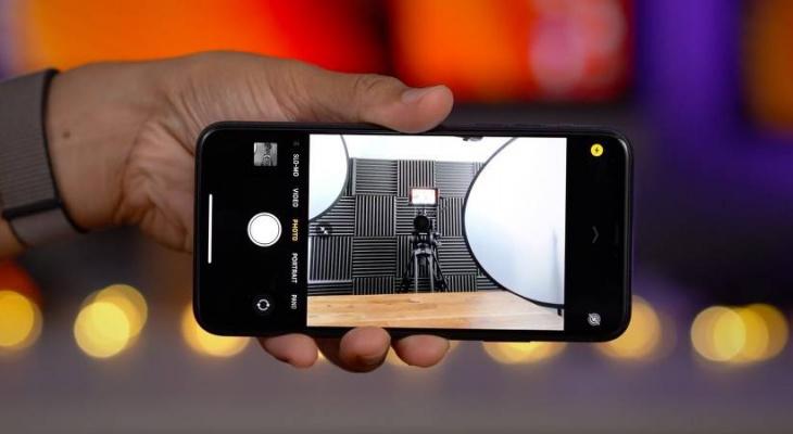 Как выбрать смартфон до 20 тысяч рублей в 2020 году с отличной камерой?