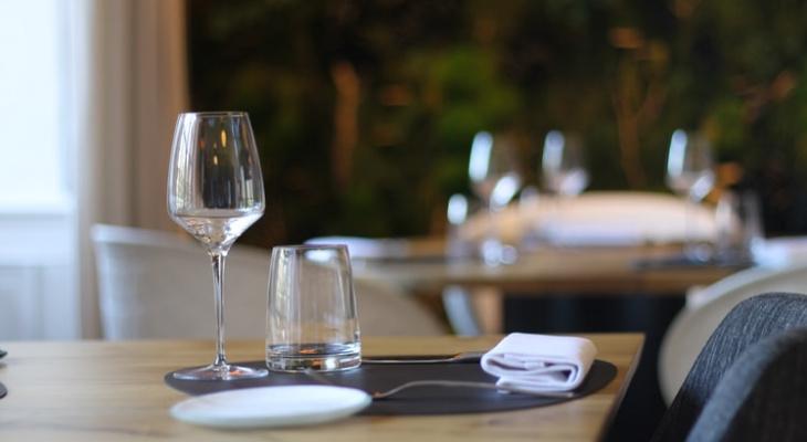 Коронавирус: в Мордовии ограничили время работы кафе и ресторанов