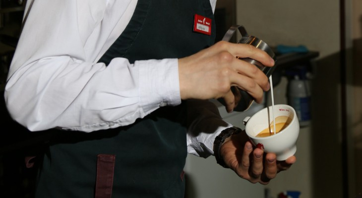 Тут опасно: в Саранске закрыли сразу пять кафе