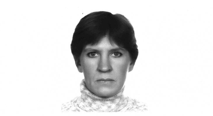 В Саранске ищут женщину, пропавшую четыре года назад