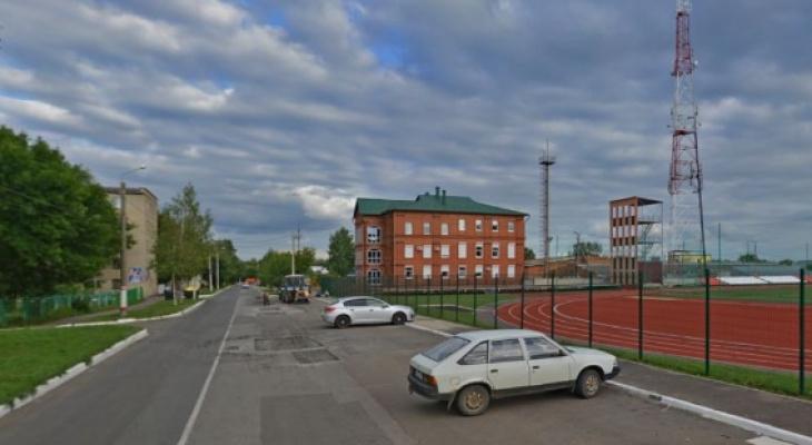 На улице Студенческой в Саранске ограничат движение транспорта