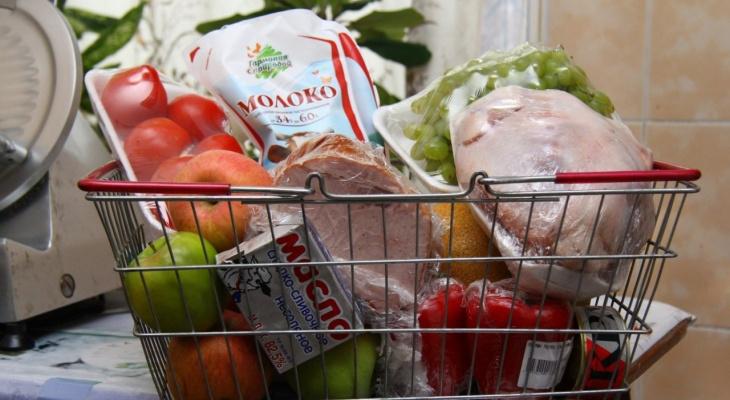Стало известно, какие популярные продукты подорожают в ближайшее время