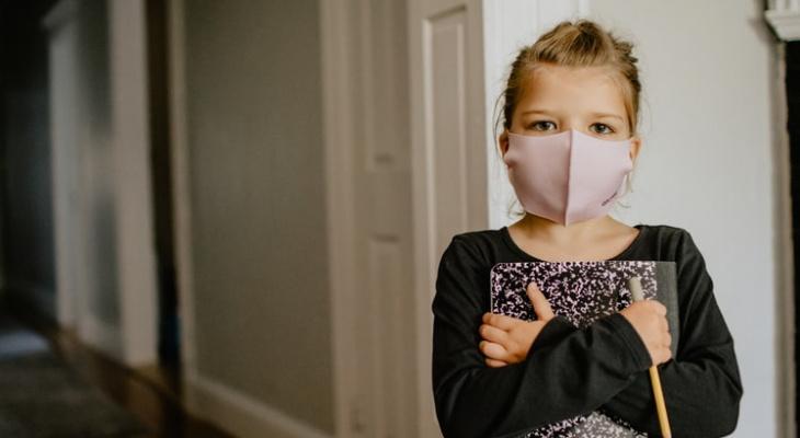 Пандемия коронавируса может спровоцировать вспышку другого заразного заболевания