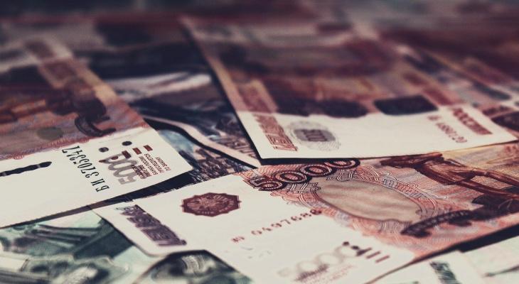 «Брокер» выманил у жительницы Саранска 1,7 млн рублей