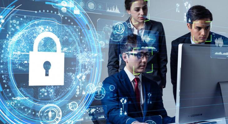 Россельхозбанк рассказал о популярных способах кибермошенничества в пандемию