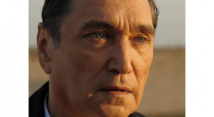 Умер актер Владимир Коренев, исполнивший главную роль в фильме «Человек-амфибия»
