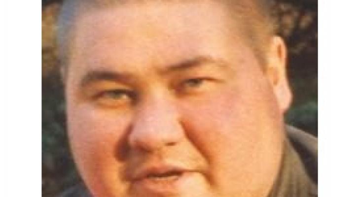 Полиция Мордовии ищет Вячеслава Дугушкина, обвиняемого в убийстве