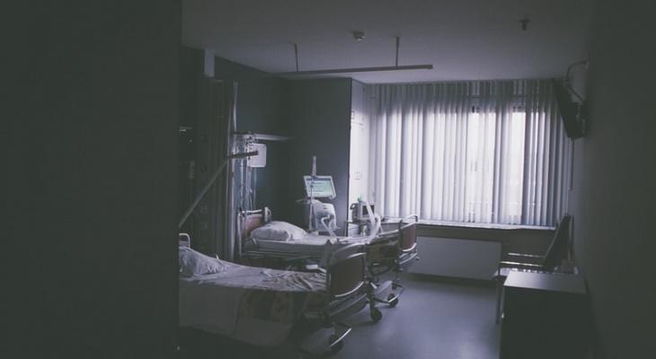 От коронавируса умерли еще два жителя Мордовии