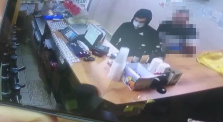 Внимание, розыск: полиция просит жителей Саранска о помощи