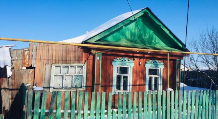 В Мордовии после смерти четверых мужчин в жилом доме возбудили уголовное дело