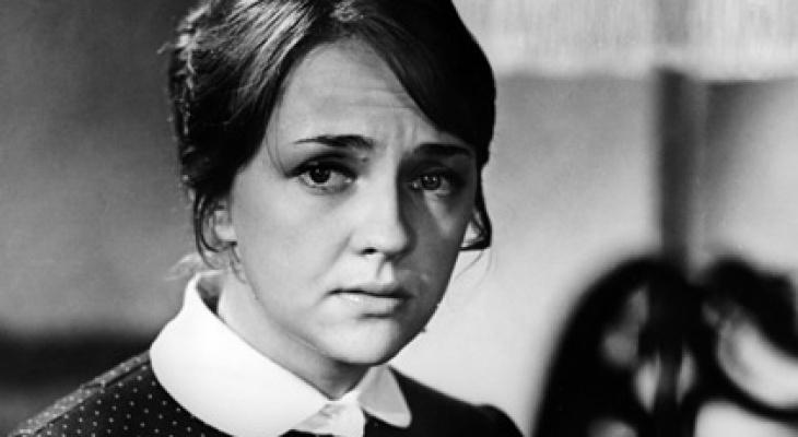 Скончалась Екатерина Градова, сыгравшая радистку Кэт в фильме «Семнадцать мгновений весны»