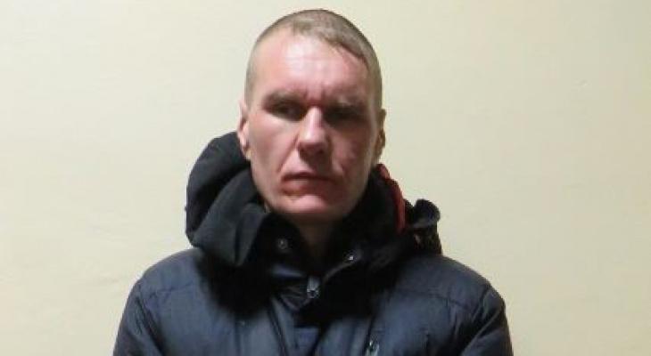 В Мордовии уголовник похитил девочку-подростка и надругался над ней