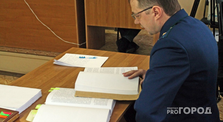 В Новосибирской области на шестилетнего ребенка подали в суд за долги умершей матери