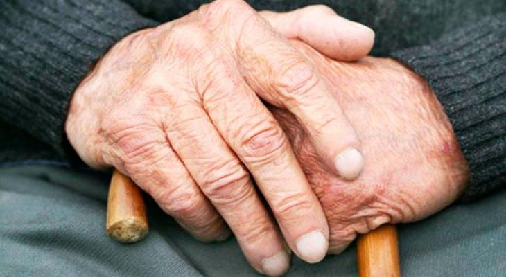 Жительницу Мордовии осудят за разбойное нападение на 87-летнего дедушку