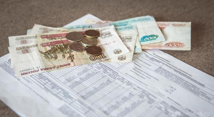 «ЭнергосбыТ Плюс» разъясняет начисления в мартовских квитанциях за теплоресурсы жителям Саранска