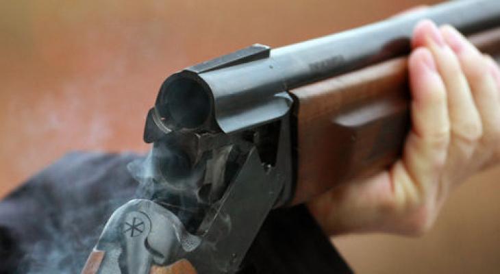 В Мордовии во время охоты отчим застрелил 17-летнего пасынка
