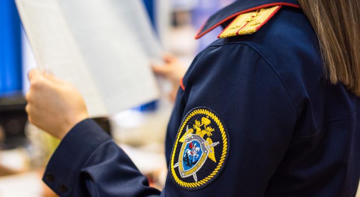 В Мордовии глава района подозревается в коррупции