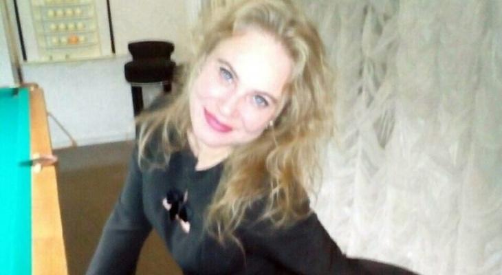 В Саранске дочь экс-судьи отсидит в тюрьме 3 года за наркотики