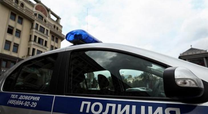 """В магазине в центре Саранска изъяли 9 банок с запрещенным табаком """"снюсом"""""""