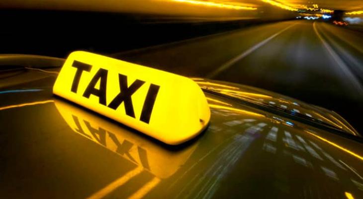 17-летний подросток обманул таксиста, бесплатно проехав от Саранска до Пензы
