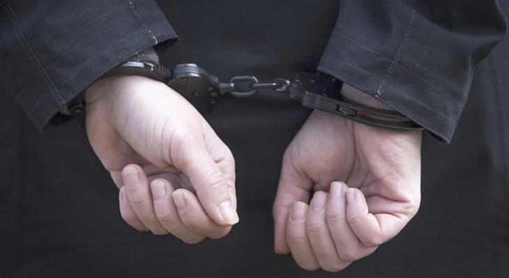 В Мордовии двое молодчиков избивали друга до потери сознания из-за 2 тысяч рублей