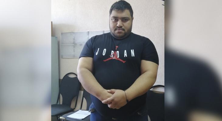 В Мордовии завершено расследование дела о мошенничестве с сувенирными монетами
