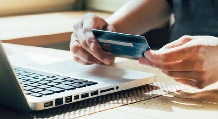 Более 100 жителей Мордовии перевели мошенникам свои деньги в апреле