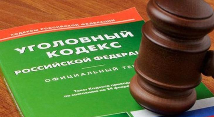В Саранске осудили афериста, который выманил у друга игровую приставку