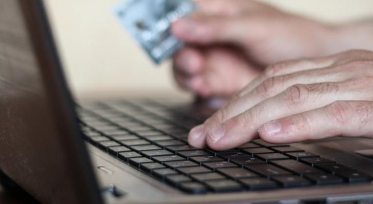 Пенсионерку из Мордовии обманул мошенник при продаже инвалидного кресла
