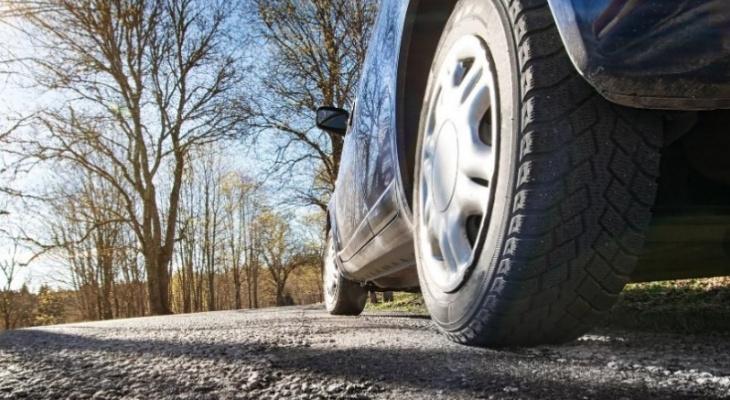 Умер сам, но любимую спас: житель Мордовии погиб под колесами автомобиля