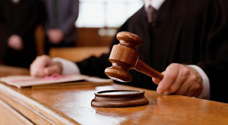 Экс-замначальника УФСИН Мордовии будут судить за аферу с нардами и взятку деревом