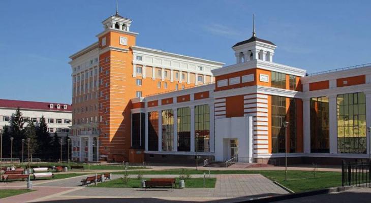 В Саранске отпразднуют 222 день рождения Пушкина