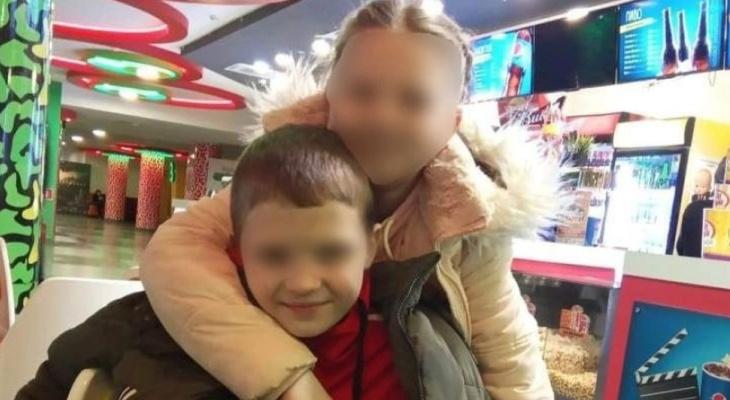 Правоохранители Мордовии ищут сбежавшего из реабилитационного центра 13-летнего подростка