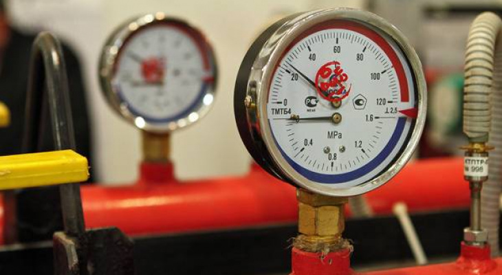 Т Плюс проверит тепловые сети в 22 жилых домов на юго-западе Саранска