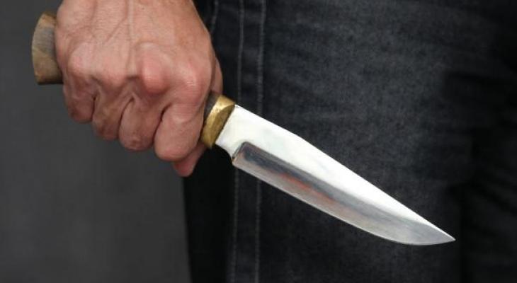 Пьяный пенсионер убил супругу ударом ножа в сердце в Рузаевском районе Мордовии