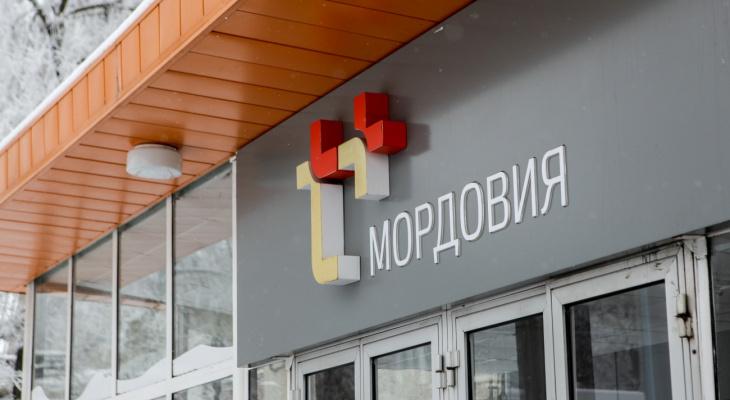 «Дорожный пристав» в Саранске помог взыскивать 70 тысяч рублей с должников за теплоресурсы