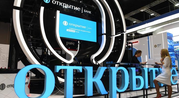 Рубль укрепляется вместе с другими сырьевыми валютами