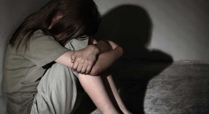 В Мордовии пенсионера будут судить за сексуальное насилие над 11-летней падчерицей