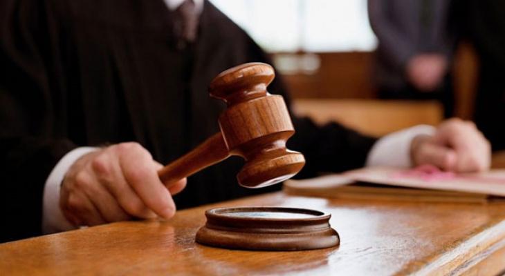 В Мордовии адвокату дали 1,5 года условно за обман клиентки
