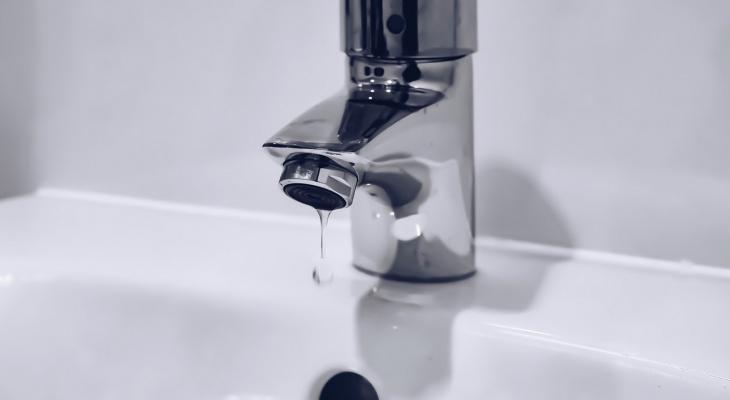 Почему в Саранске каждый год отключают горячую воду?