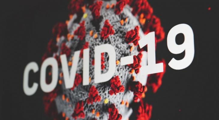 Назван способ, позволяющий ускорить выздоровление от COVID-19