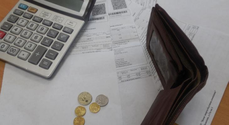 Не платить за тепло — дорого»: чем грозит жителям Саранска долг за отопление