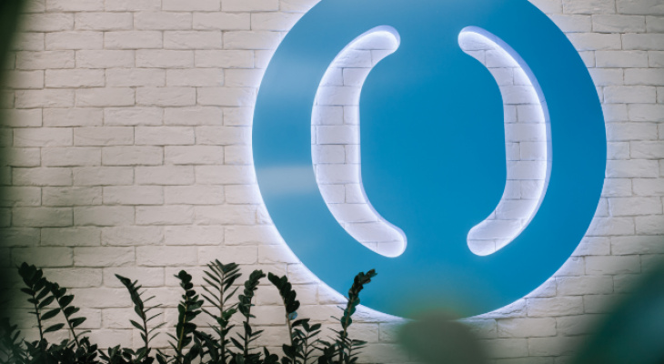 Банк «Открытие»: Минэнерго США ожидает снижения цен на нефть в следующем году