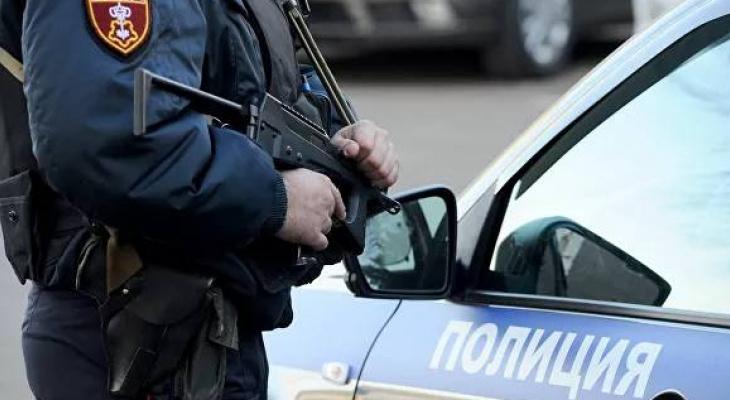 С января по июнь 2021 в Мордовии в результате совершения преступлений погибло 63 человека