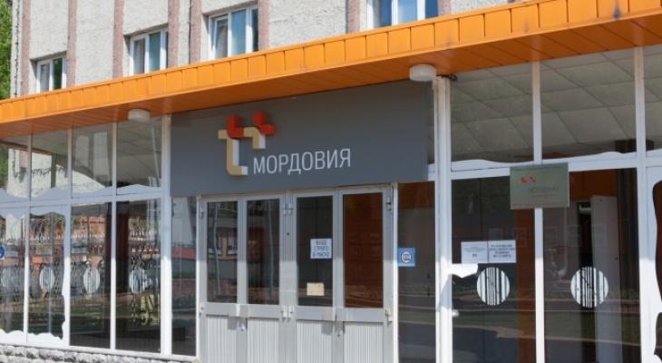 Т Плюс в Саранске направит более 18 млн рублей на благоустройство участков разрытий после ремонтов теплосетей