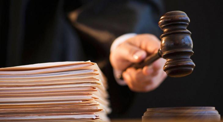 В Мордовии осужден 43-летний виновник ДТП, в котором погибла 8-летняя девочка
