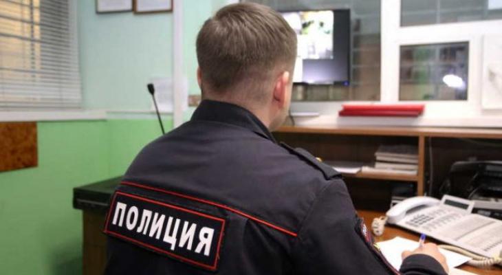 Житель Ромодановского района обокрал соседа на 6 тысяч рублей