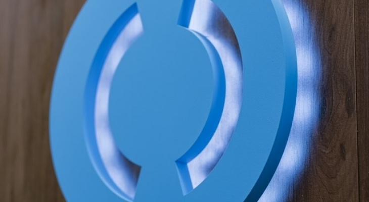 Банк «Открытие» запустил онлайн-сервис заказа премиальных карт