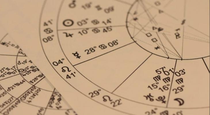 Гороскоп на 11 сентября: советы от астрологов на выходные